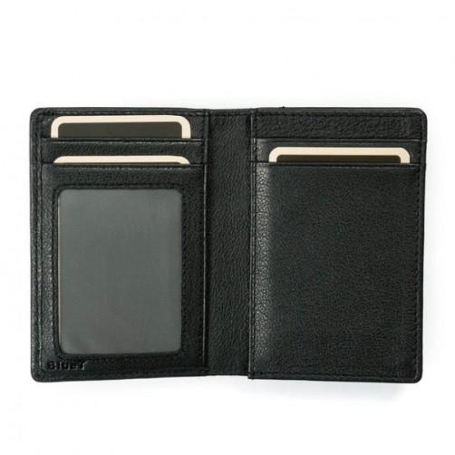 客製化名片夾 信用卡夾 卡片夾 卡夾 證件夾 名片夾 Business card holder 男女用 飾品 配件 包類款式 免費燙印 彩色燙印
