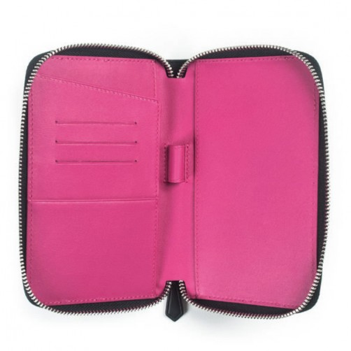 手工皮件 證件夾 護照夾 Passport holder 信用卡夾 真皮訂製 客製化 免費燙印 彩色燙印 旅人必備 旅行用配件 旅行用品