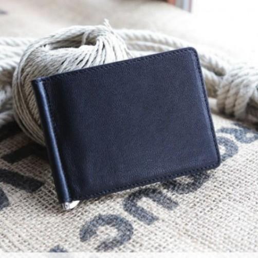 短夾 Short clip 鈔票夾 信用卡夾 手工皮件 客製化 客製化皮件 免費燙印 彩色燙印 包類款式 飾品 配件