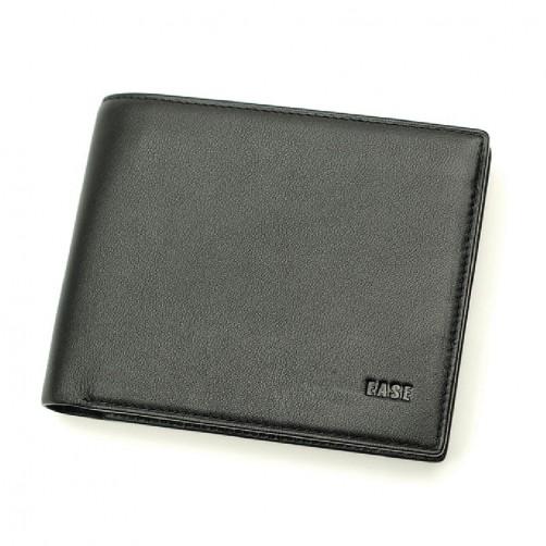 男用短夾 經典款 超薄設計 多卡層 信用卡夾 鈔票夾 精品皮件 手工客製化 免費燙印