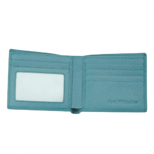 客製化手工皮件 短夾 證件夾 鈔票夾 信用卡夾 牛皮訂製 小牛皮 名片夾