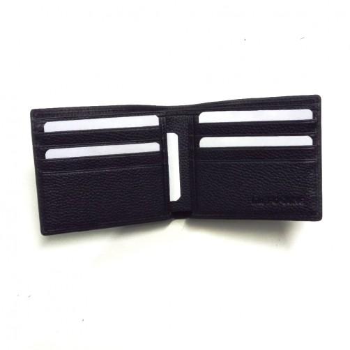 客製化手工皮件 短夾 證件夾 鈔票夾 信用卡夾 牛皮訂製 小牛皮 名片夾 精品皮件 免費燙印