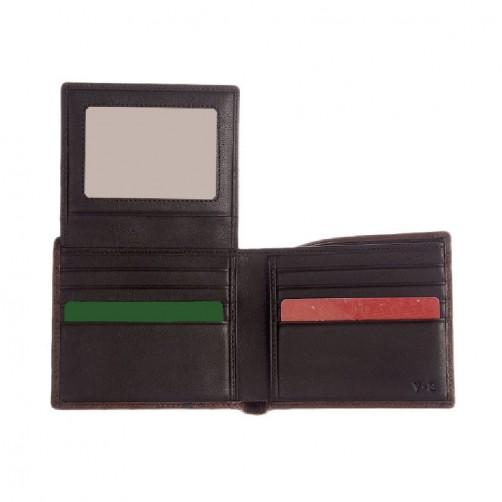 男女用短夾 多卡層 信用卡夾 鈔票夾 證件夾 名片夾 精品皮件 免費燙印 客製化手工皮件 牛皮訂製 小牛皮