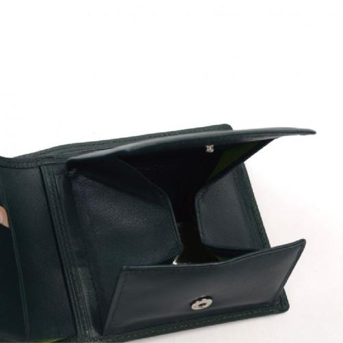 客製化手工皮件 免費彩色燙印 短夾 多卡層 信用卡夾 鈔票夾 證件夾 名片夾 零錢袋 精品皮件 牛皮訂製 小牛皮